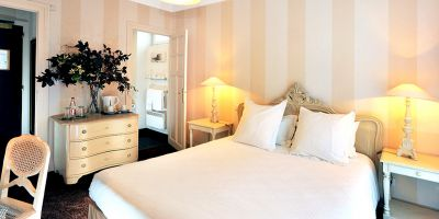 Best Western Hôtel Brittany