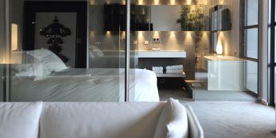 Hôtel B design & spa