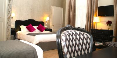week end art nouveau nancy en lorraine 52 weekends. Black Bedroom Furniture Sets. Home Design Ideas