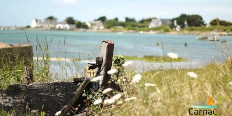 Evasion bretonne dans la baie de quiberon et ses les 52 weekends - Carnac office de tourisme ...