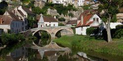 Week-end Histoire à Alésia et dans le Pays Auxois