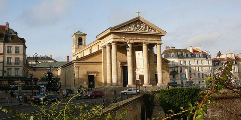 Week end royal versailles et saint germain en laye 52 - Office du tourisme saint germain en laye ...
