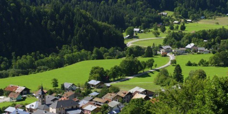 Week end au c ur des villages du beaufortain en savoie - Beaufort sur doron office du tourisme ...