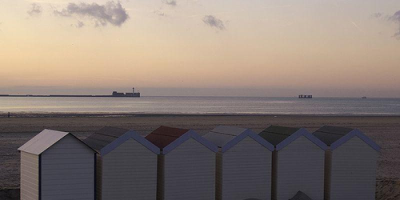 Week end dans la capitale de la c te d 39 opale boulogne sur - Office du tourisme de boulogne sur mer ...