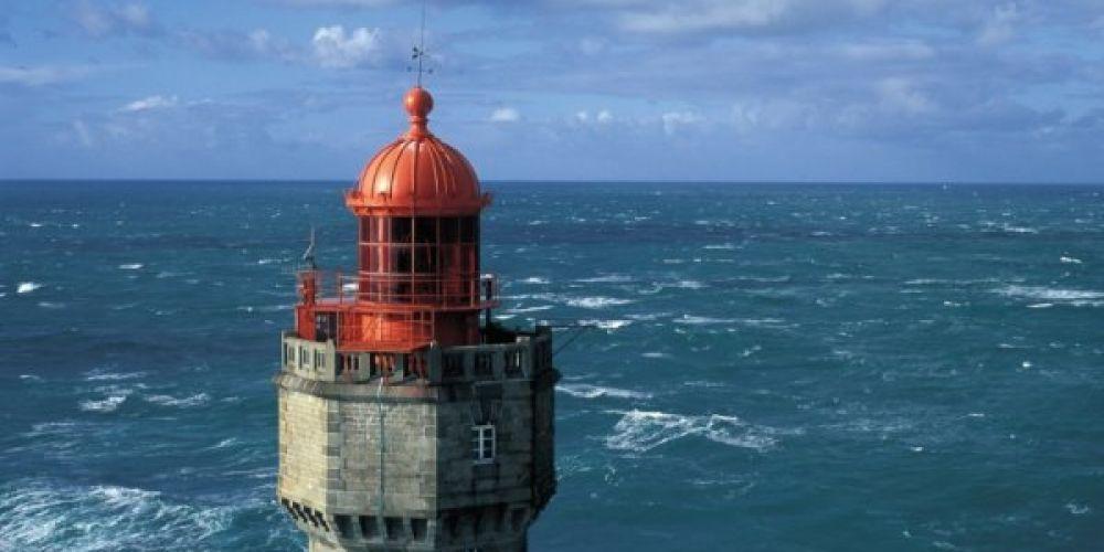 Week-end échappée belle à Ouessant, l'île du bout du monde