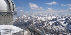 Week-end au paradis des grands espaces dans les Hautes-Pyrénées