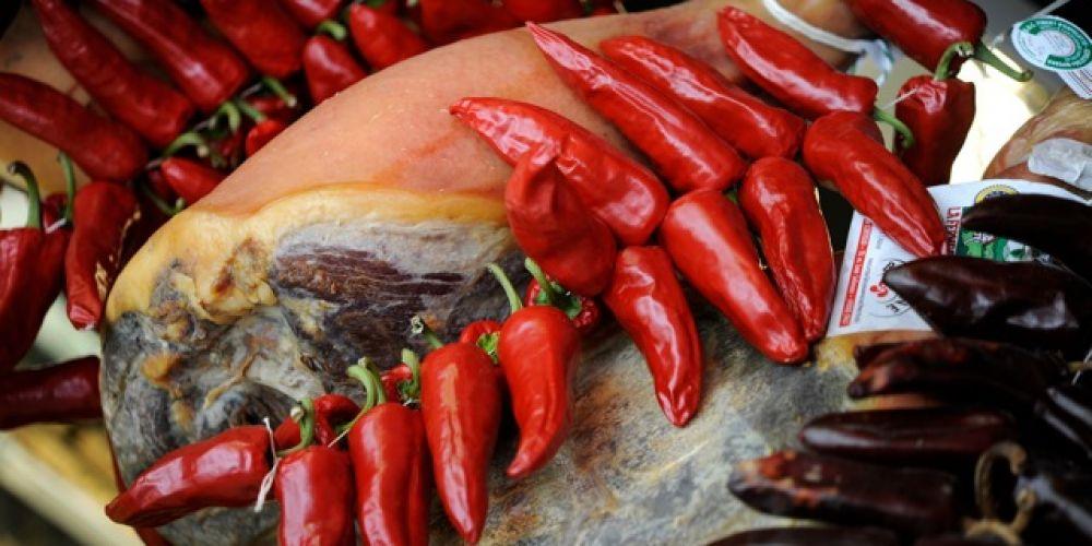 Week-end gourmand au fil des saveurs du Pays basque