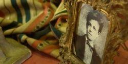 Week-end à Charleville-Mézières sur les pas d'Arthur Rimbaud