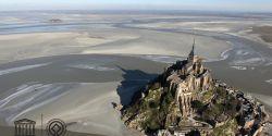Week-end à la découverte du patrimoine de l'UNESCO dans la Manche