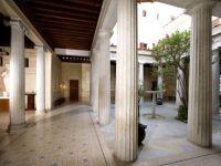 Villa k rylos 52 weekends for Au jardin de victorine nice france