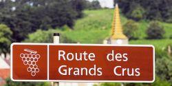 Week-end sur la Route des Grands Crus de Bourgogne