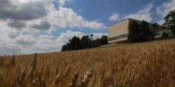 Week-end sur les traces des Grands Hommes de Haute-Marne