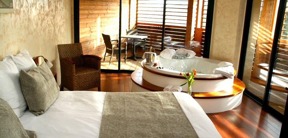 Hotel Charme Languedoc