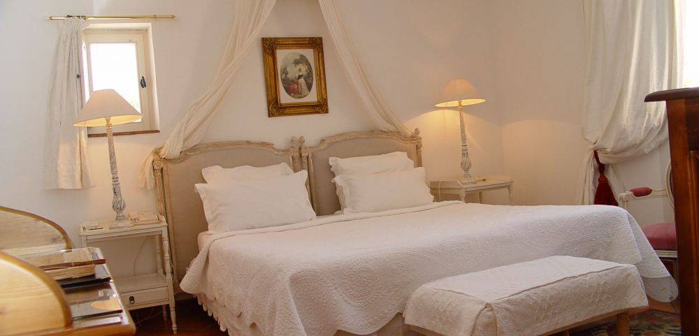 Saveurs, détente et raffinement, Hôtel Le Phébus & Spa