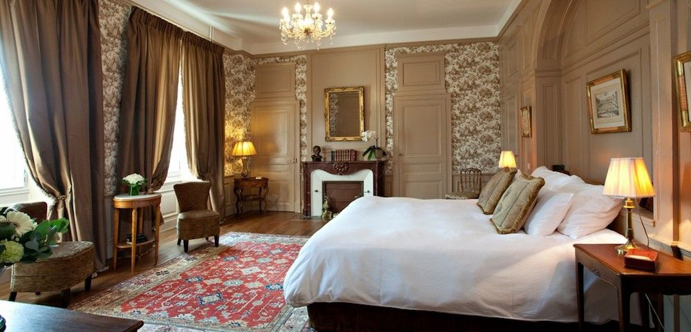 Hotel Spa Perigueux