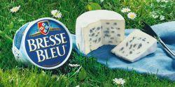 Week-end saveurs et patrimoine à Bourg-en-Bresse