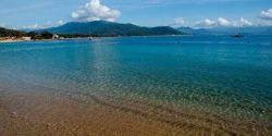 Week-end aux couleurs corses dans le golfe de Valinco, entre Propriano et Sartène