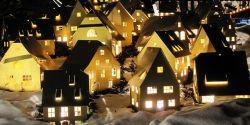 Tour d'horizon des plus beaux marchés de Noël en France