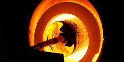 Week-end arts, luxe et création dans le pays de Baccarat