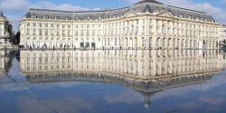 Week-end au cœur du nouveau Bordeaux