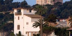 Invitation au cœur des plus belles villas de France