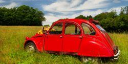 Escapade dans les Ardennes, entre patrimoine et espaces verts