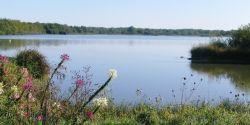 Week-end grandeur nature dans l'Indre