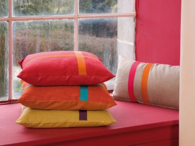 toiles de mayenne 52 weekends. Black Bedroom Furniture Sets. Home Design Ideas